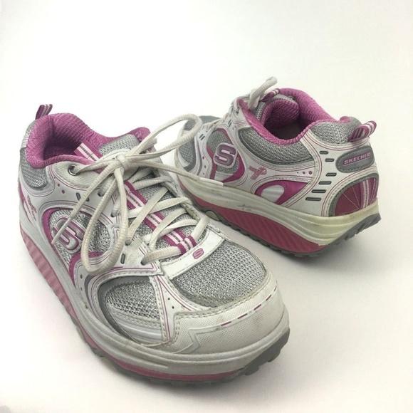 separation shoes c2d75 98fc6 Select Size to Continue. M 5c1a65999fe4866b47a795a0